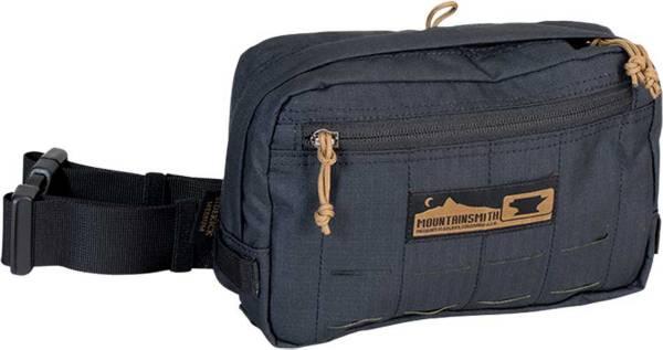 Mountainsmith Sidekick Medium Waistpack product image