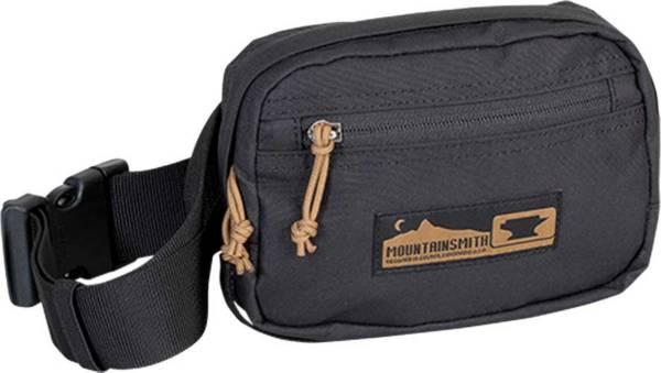 Mountainsmith Sidekick Small Waistpack product image