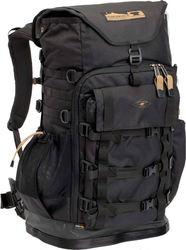 Mountainsmith Tanuck 40L Camera Backpack product image