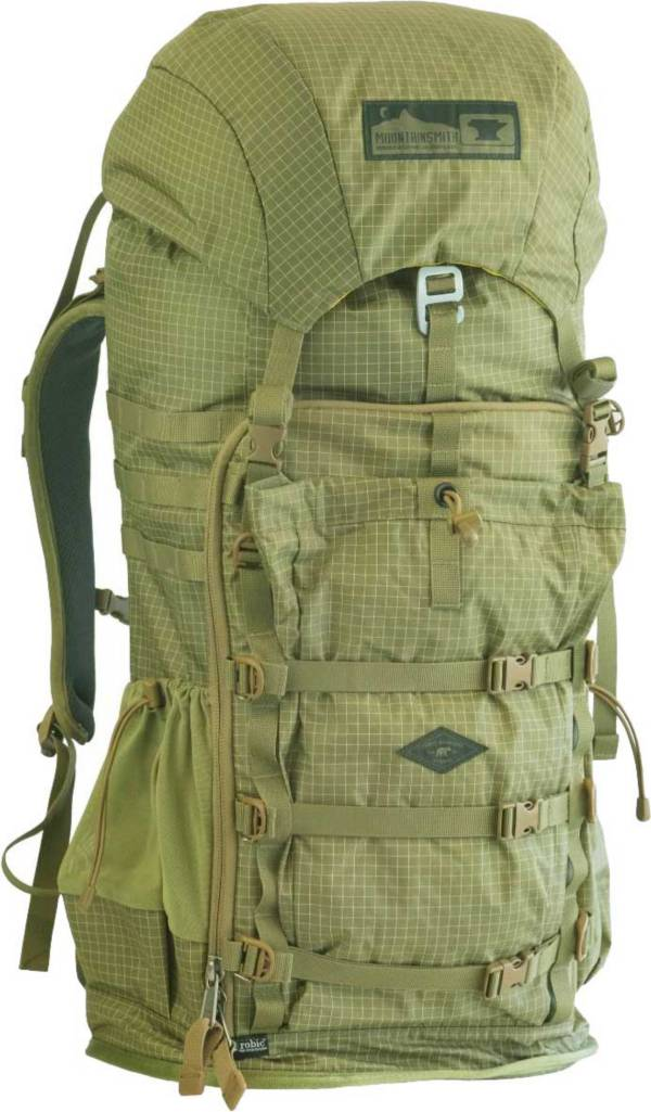 Mountainsmith TanuckLITE 40 Camera Backpack product image