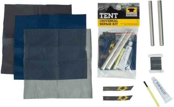 Mountainsmith Tent Field Repair Kit product image