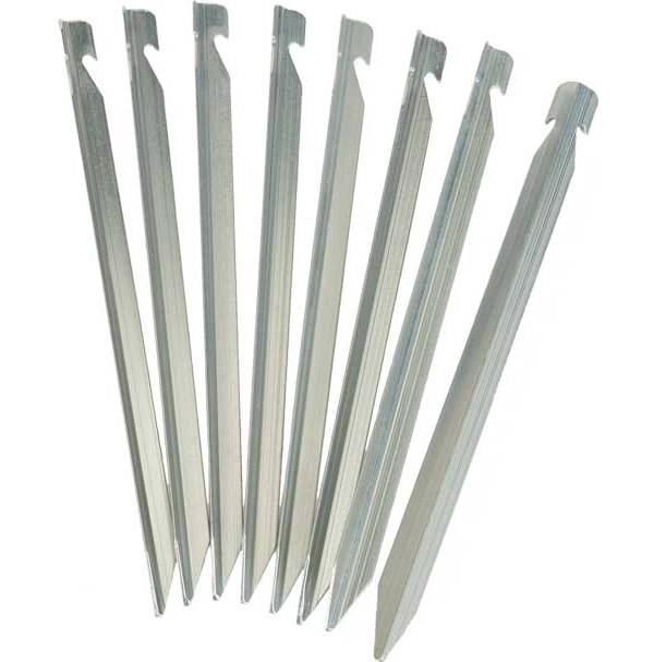 Mountainsmith Tent Stakes product image
