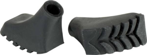 Mountainsmith Nordic Boot Tips product image