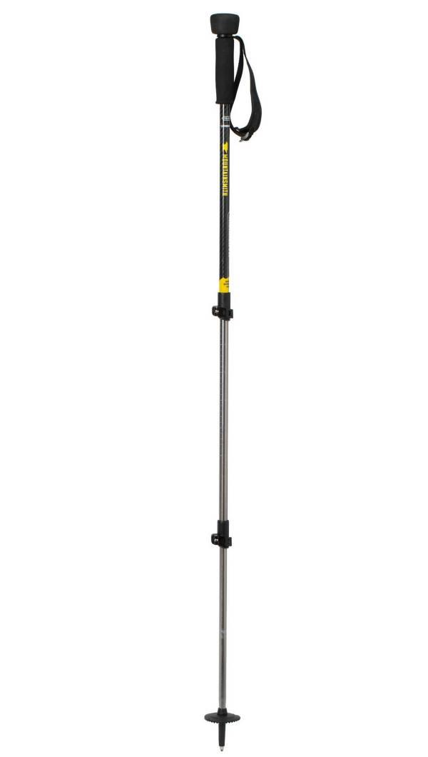 Mountainsmith Trekker FX Lite Trekking Pole product image