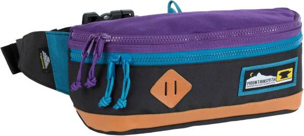Mountainsmith Trippin' Fanny Pack product image