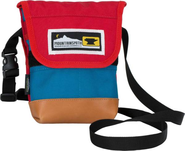 Mountainsmith Trippin' Pouch Cross-Body Bag product image