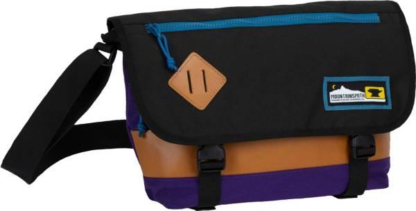 Mountainsmith Trippin' Sling Shoulder Bag product image