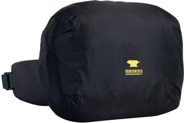 Mountainsmith Tour Rain Cover product image