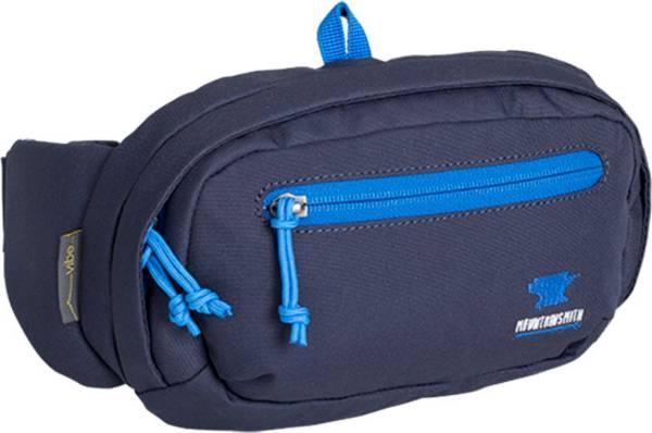 Mountainsmith Vibe Lumbar Pack product image
