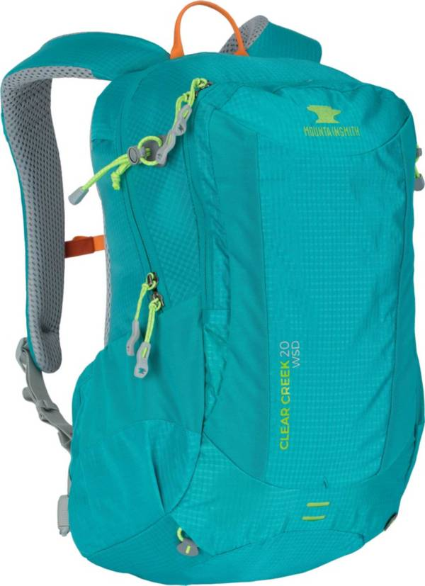 Mountainsmith Women's Clear Creek 20L Backpack product image
