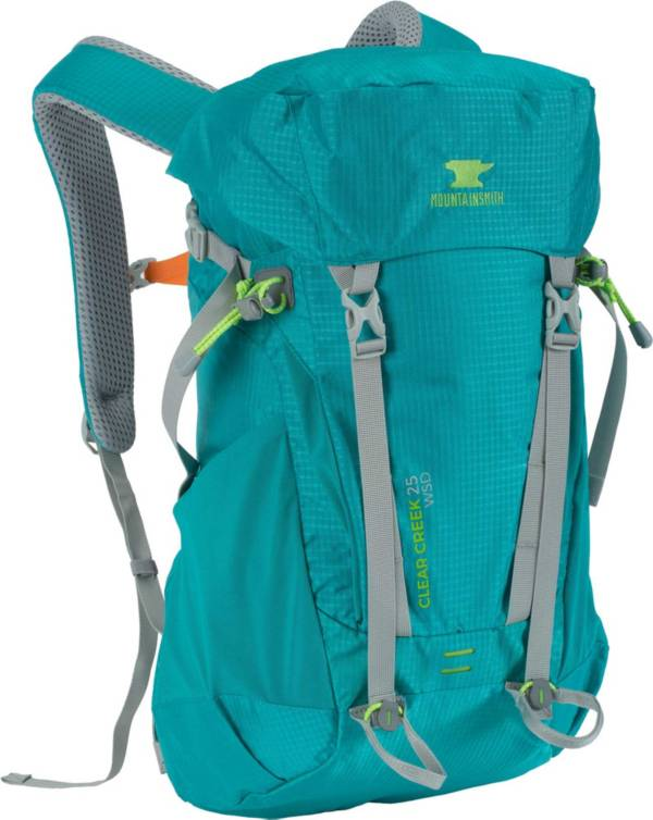 Mountainsmith Women's Clear Creek 25L Backpack product image
