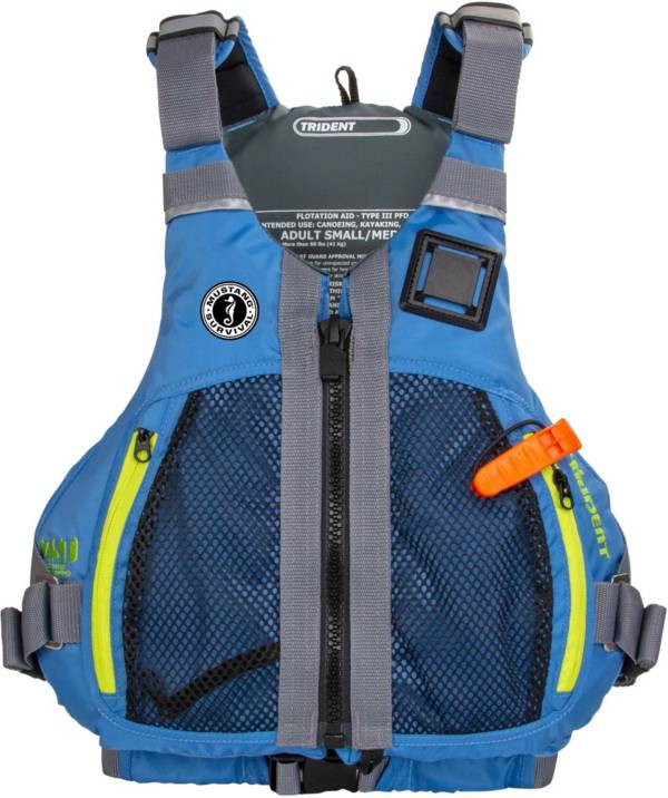 MTI Adult Trident Life Vest product image