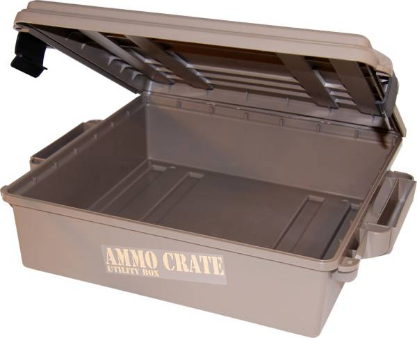 MTM Ammo Crate Utility Box product image