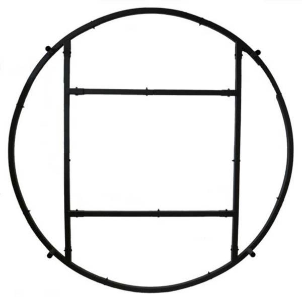 Maverick Nex-Level Blind Floor Base product image