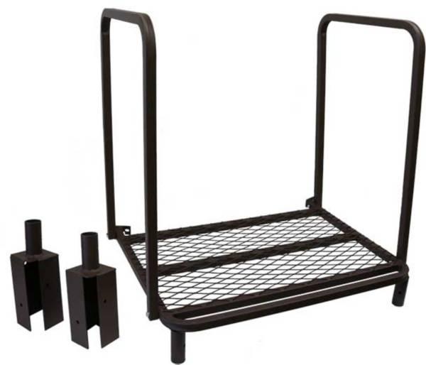 Maverick Nex-Level Ladder Platform System product image