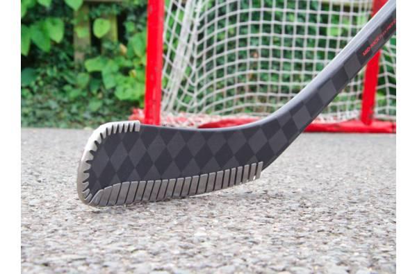 Mylec Hockey Wrap Around product image