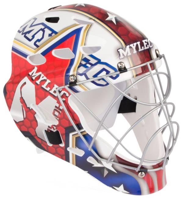 Mylec Junior MK3 Street Hockey Goalie Mask product image