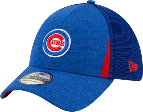 New Era Men's Chicago Cubs 39Thirty Stretch Fit Hat product image