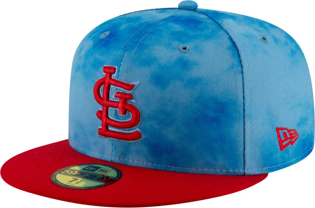 best website 0f3cd a679e ... St. Louis Cardinals 59Fifty 2019 Father s Day Fitted Hat. noImageFound.  Previous