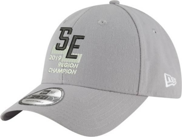 New Era Men's 2019 LLWS Southeast Regional Champions 9Forty Adjustable Hat product image
