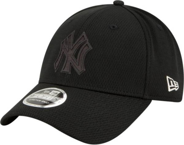 New Era Men's New York Yankees 9Forty Players Weekend Adjustable Hat product image