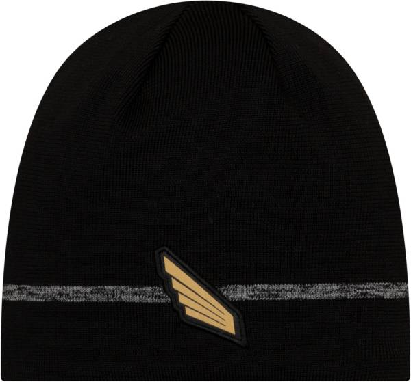 New Era Men's Los Angeles FC On Field Knit Beanie product image