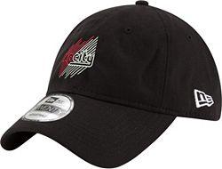 online retailer 4f6f0 a94c1 New Era Men s Portland Trail Blazers 9Twenty