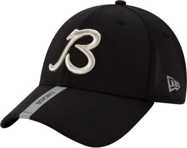 New Era Men's Chicago Bears B OTA 2020 9Forty Adjustable Hat product image
