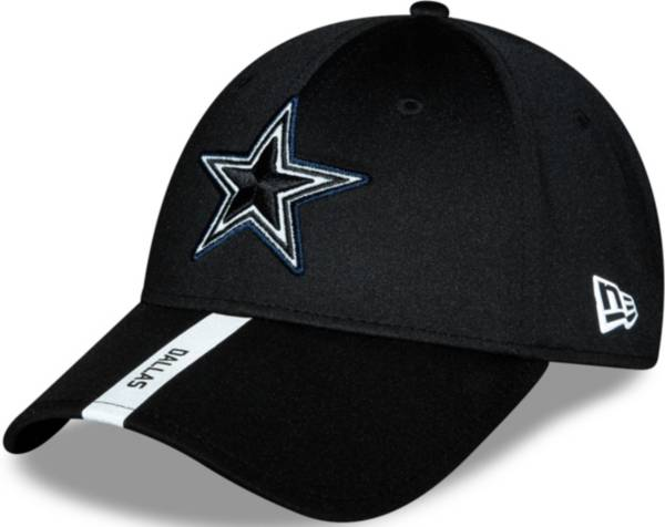 New Era Men's Dallas Cowboys OTA 2020 9Forty Adjustable Hat product image