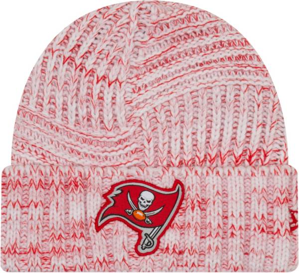 New Era Women's Tampa Bay Buccaneers Sideline Sport Knit product image