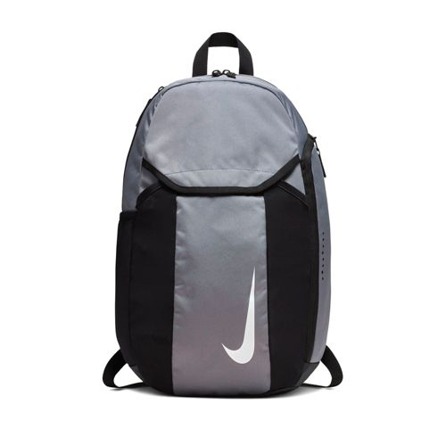 20c3033ec73d0 Nike Academy Team Soccer Backpack. noImageFound. Previous