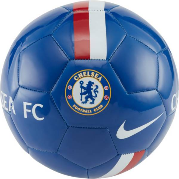 Nike Chelsea FC Supporters Soccer Ball product image