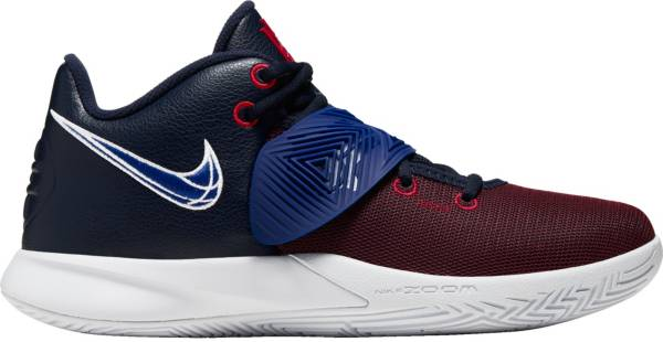 Nike Kyrie Flytrap 3 Basketball Shoes product image