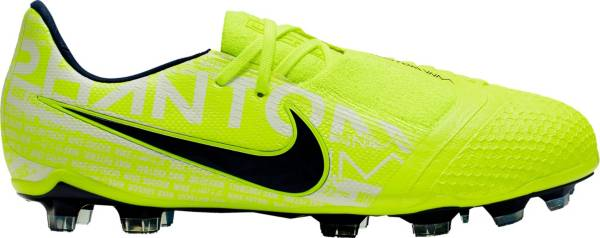 Nike Kids' Phantom Venom Elite FG Soccer Cleats product image