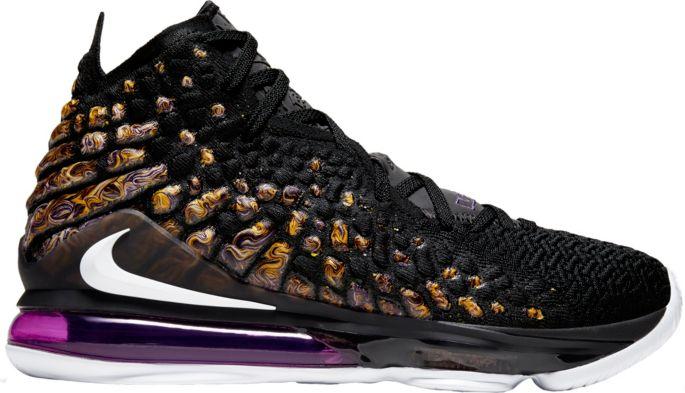 Nike LeBron Schuhe Deutschland Online