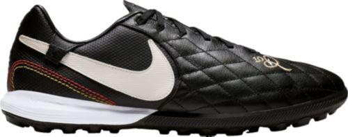 96a85d673 Nike Lunar LegendX 7 Pro 10R Turf Soccer Cleats