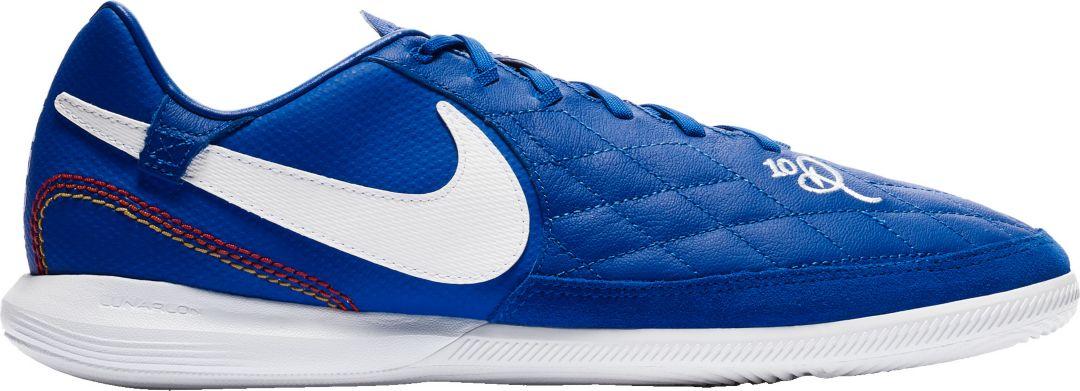 6be5b55e6 Nike Lunar LegendX 7 Pro 10R Indoor Soccer Shoes | DICK'S Sporting Goods