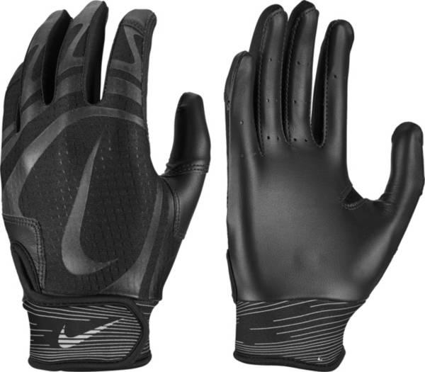 Nike Alpha Huarache Edge Batting Gloves 2020 product image