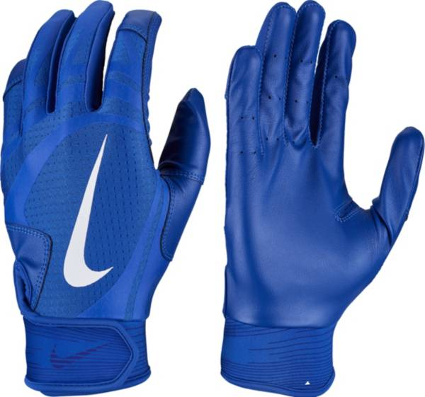 Nike Alpha Huarache Edge Batting Gloves 2020 product image