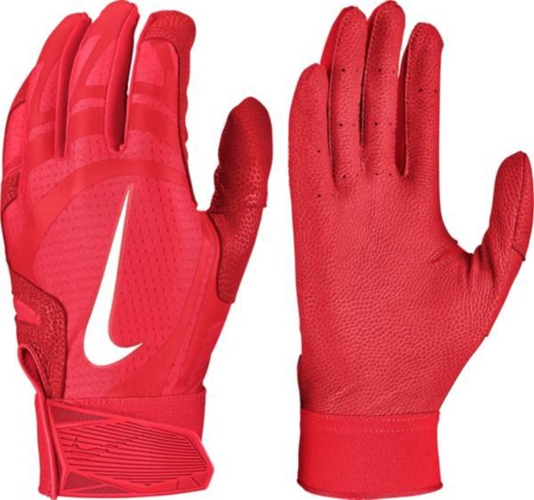 Nike Alpha Huarache Pro Batting Gloves 2020