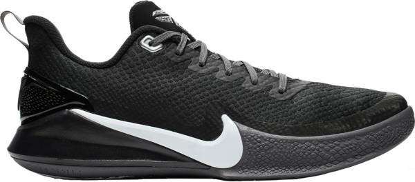 Nike Kobe Mamba Focus Basketball Shoes product image