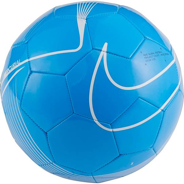 Nike Mercurial Skills Mini Soccer Ball product image
