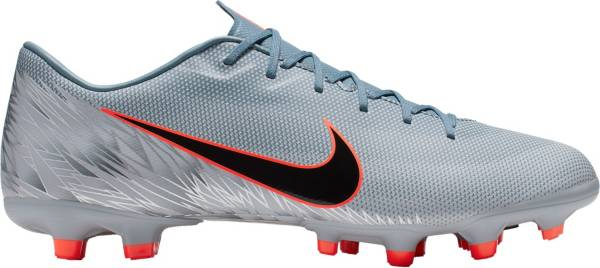 Nike Mercurial Vapor 12 Academy MG Soccer Cleats product image