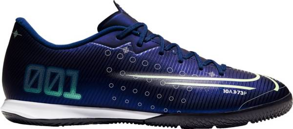 Nike Mercurial Vapor 13 Academy MDS Indoor Soccer Shoes product image