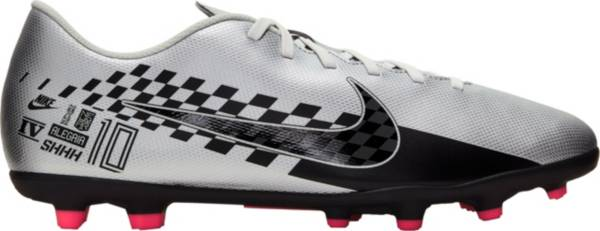 Nike Mercurial Vapor 13 Club Neymar Jr. FG Soccer Cleats product image