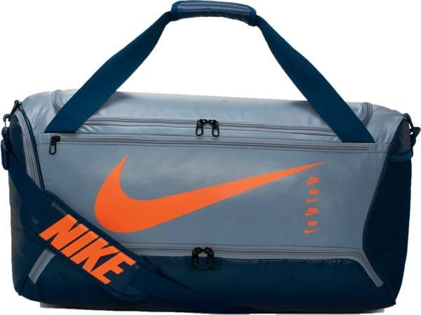 Nike Brasilia Medium Training Duffle Bag product image