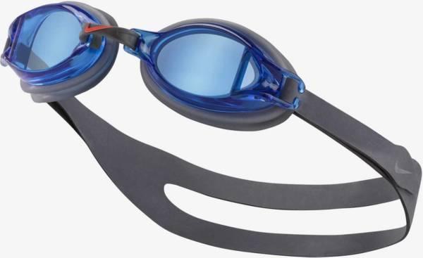 Nike Chrome Training Swim Goggles product image