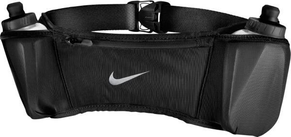 Nike Double Pocket Flask Belt product image