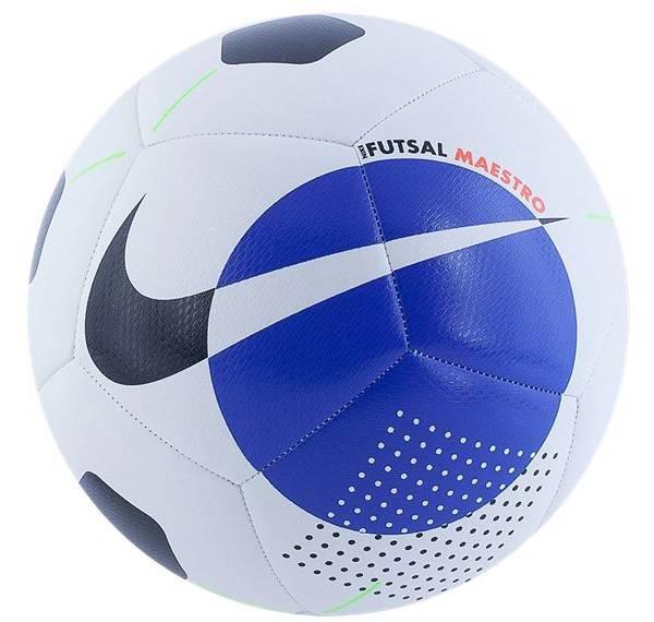 Nike Futsal Maestro Soccer Ball product image