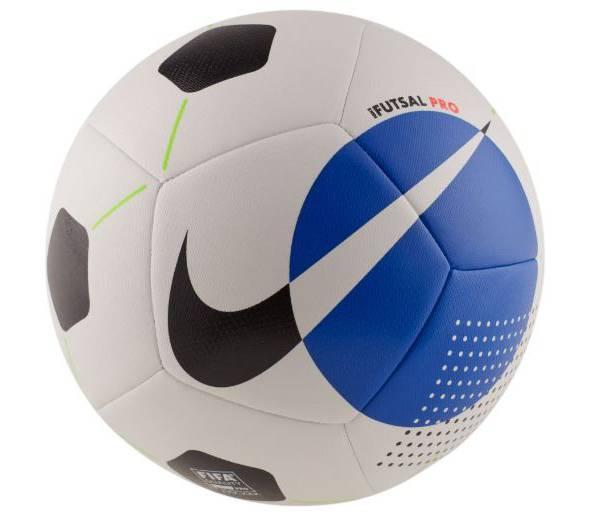 Nike Pro Futsal Soccer Ball product image